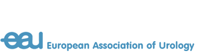 European Urological Society · E.U.A